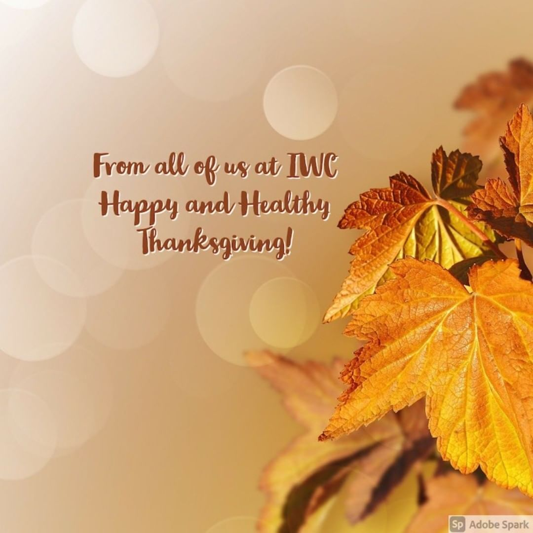 LBI THANKSGIVING WISHES AND OFFERINGS      …