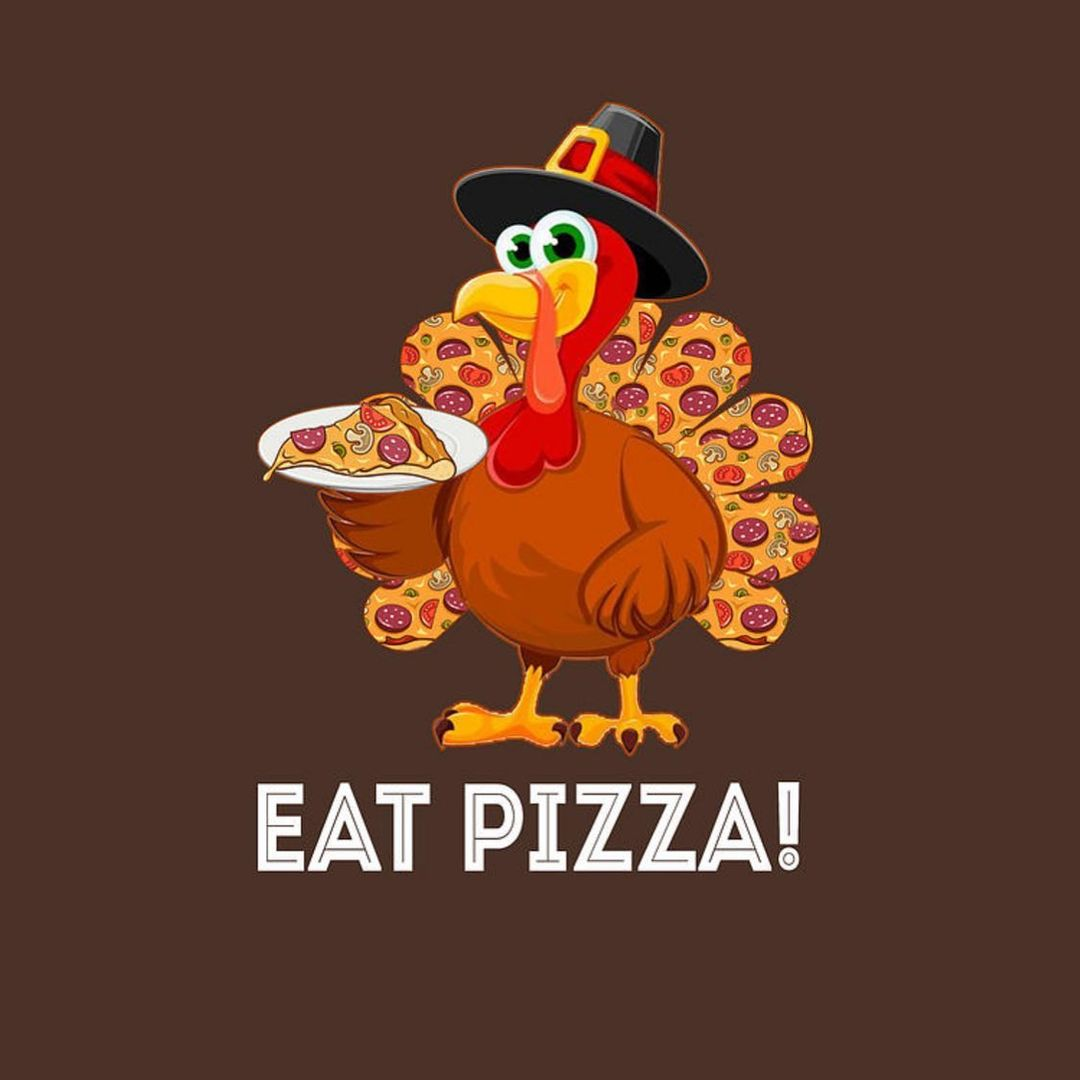 LBI TODAY WE EAT PIZZA!!!! Open 11 to atleast 8 tonight! Leave the cooking to us cal…