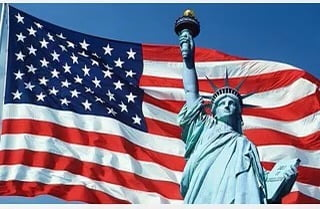 LBI Thank you to all who served! From all of us at JDS to you and yours!!           …
