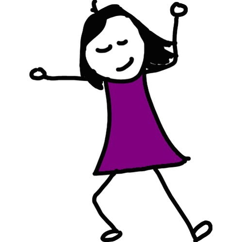 LBI We are doing a happy dance thanking all our customers who shopped small with us …