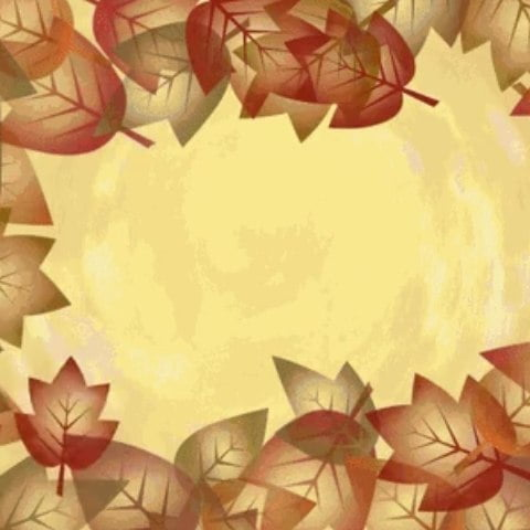 LBI Wishing you a very Happy Thanksgiving.  We are so grateful for all your support …