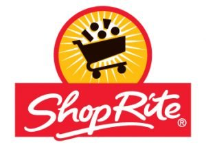 ShopRite Pharmacy in Stafford Township One of 39 to Give Moderna COVID-19 Vaccines