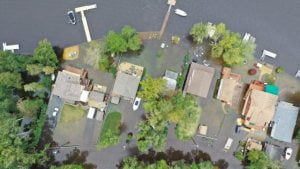 Read more about the article Feb. 6 Science Saturday Looks at 'Coastal Resilience Puzzle'
