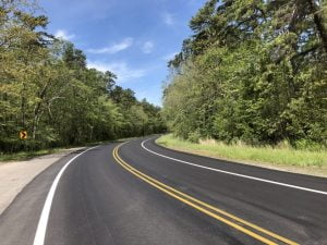 Pinelands Scenic Byway Gets National Recognition
