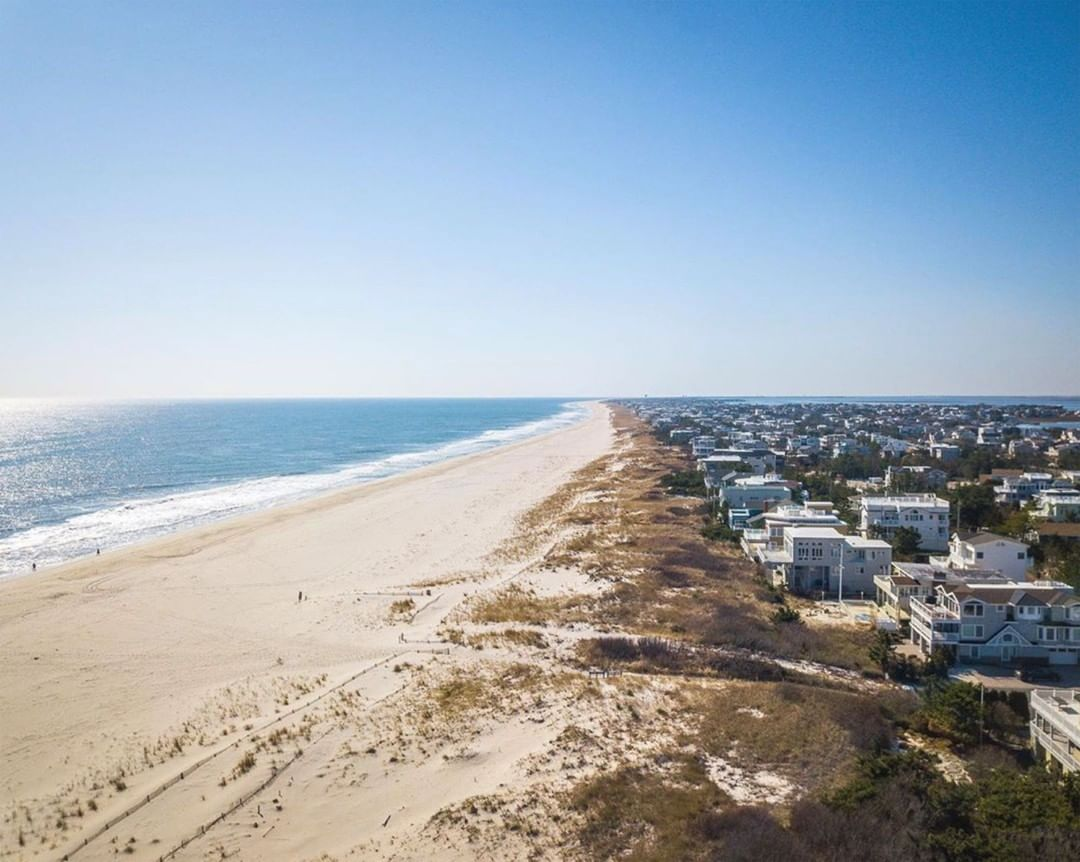 "LBI Are you ""Quarantining"" on LBI? Here are some updates from the LBI Chamber of Com…"