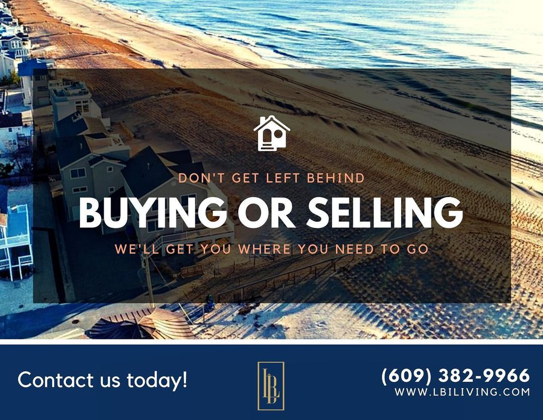 LBI Contact us today to get the process started  • •                             …