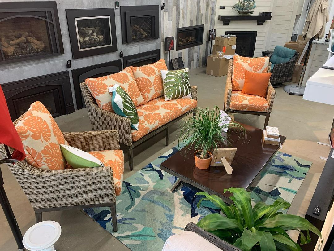 LBI  HUGE DISCOUNT   THIS SET ONLY while supplies last!   Usually $5375  NOW: $2475 …