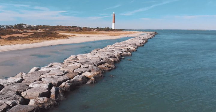 LBI Here, you can relax – knowing that LBI has everything you and your family might …