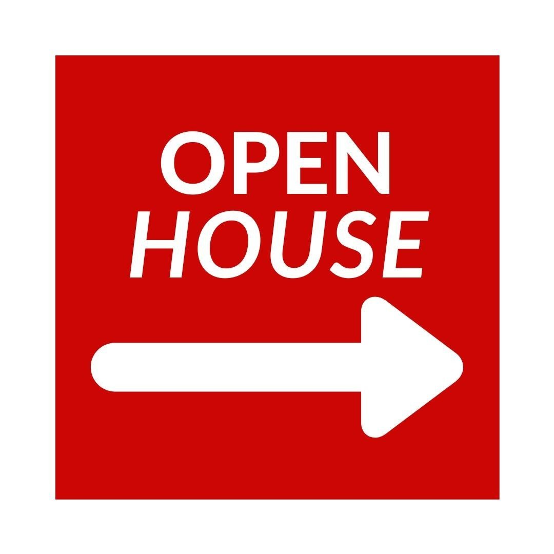 LBI It's Friday!  For a complete list of the weekend's Open Houses , text 'LIST' to …