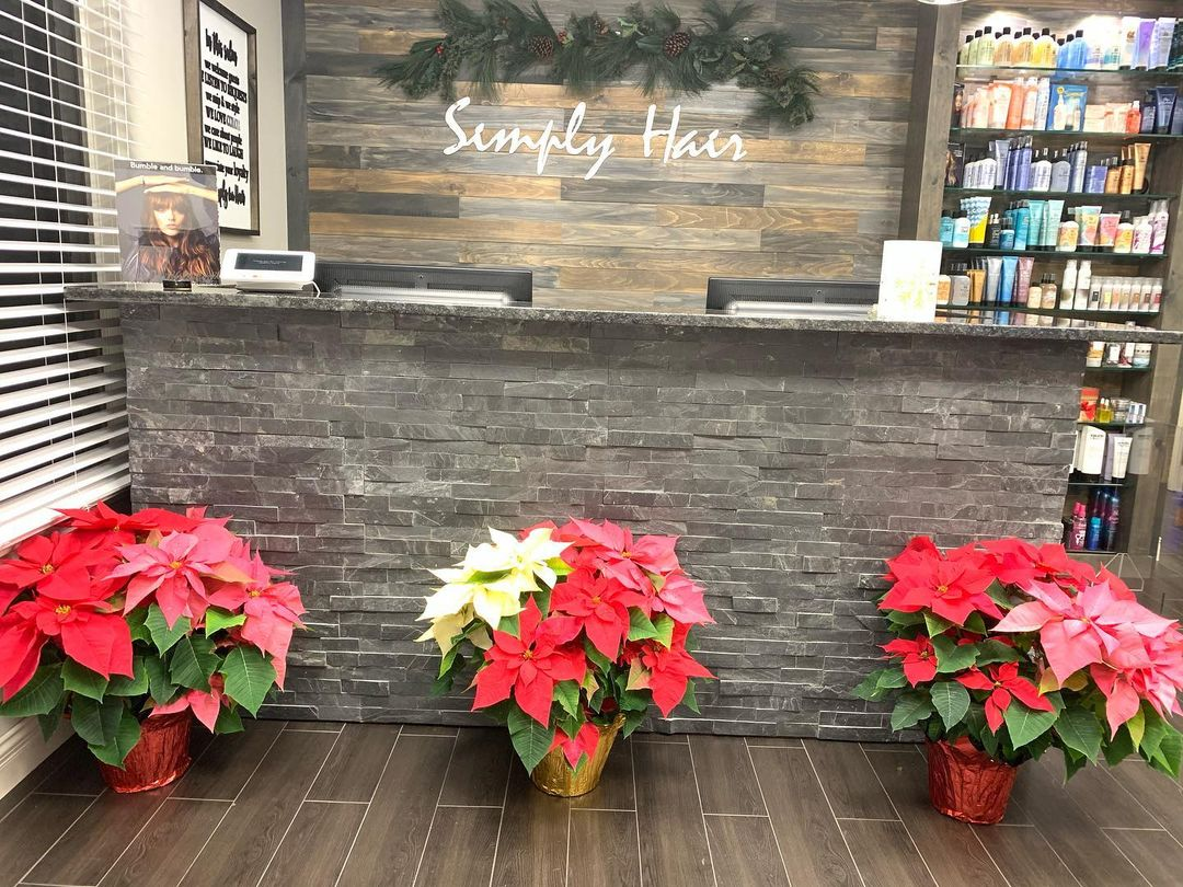 LBI It's beginning to look a lot like Christmas!! With everything that we have all b…