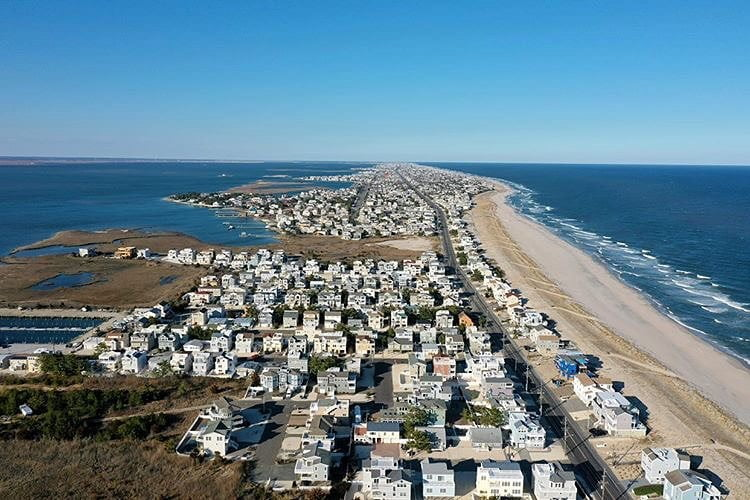 Read more about the article LBI The COVID-19 LBI Employee Relief Application is NOW OPEN for LBI businesses to a…