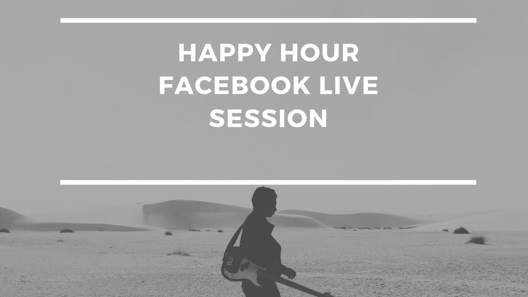 LBI We invite you to enjoy some Saturday evening music by local musicians! Make some…