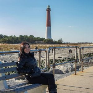 LBI       by          …