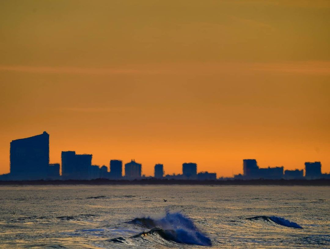 Read more about the article LBI Atlantic City  ======================                                  …