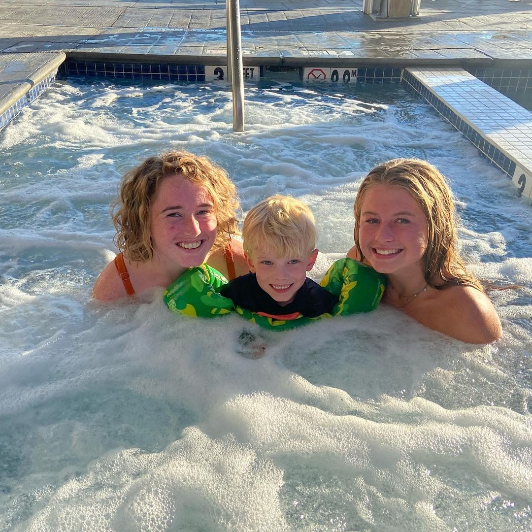 LBI Fun end to the summer with fam! GiGi would love it!             …
