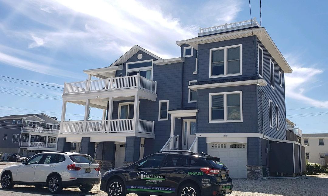 Read more about the article LBI Surf City, New Jersey                         …