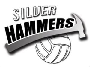 Silver Hammers Club Aims to Teach Middle School Girls Volleyball Skills