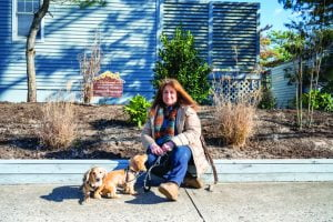Giottini: Landscaping With Artful Sensibility