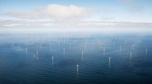 Read more about the article Long Beach Island Residents Critical of Ocean Wind Project During Scoping Meeting