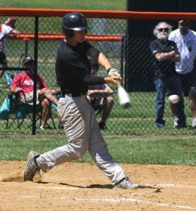 Read more about the article Barnegat, Southern Squads Ready to Blaze New Paths