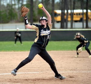 Southern Softball Squad Needs Experienced Players to Lead the Way