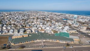 Read more about the article LBI Grade School to Remain Open for 2021-22 School Year