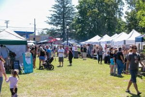 Makers Festival Folds After Five Unforgettable Years