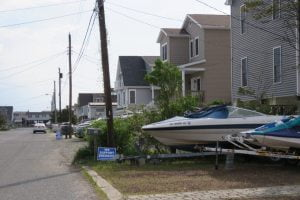 Tuckerton Tries for Special Dredging Assessment Again