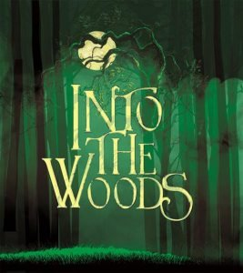 Read more about the article Bengal Players Going 'Into the Woods' May 21-23
