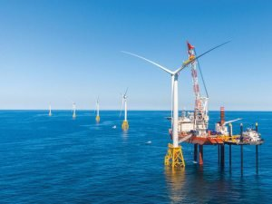 Read more about the article LBI Cultural Fabric Part of Surf City Opposition to Offshore Wind Farms