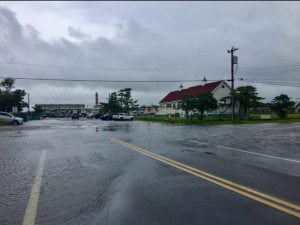 King Tide Photo Contest This Week