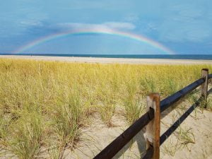 Read more about the article June 1 Deadline for Jersey Shore Photo Contest
