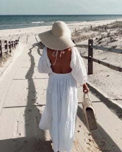 Summer Fashion Forecast: Bring City to Beach with Haute Looks from Coco Kimono