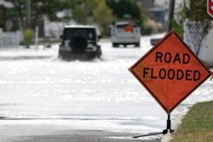 Read more about the article Menendez Pushes for Flood Insurance Reforms During Banking Hearing