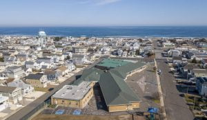 Read more about the article June 1 Deadline Set for Parties Interested in Buying LBI School