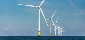 Read more about the article Atlantic Shores Addresses Concerns as BPU Offshore Wind Decision Nears
