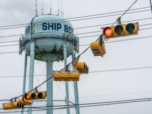 Read more about the article Population Surge Renews Ship Bottom's Call for Traffic Safety Review