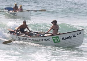 Read more about the article Kolman, Rothstein Lead Way to Victory for Surf City Beach Patrol