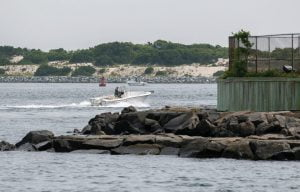 Recreational Boating Incidents Spiked as Public Sought Refuge From Pandemic