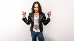 Read more about the article Constantine Maroulis and the Frequency