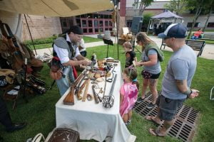 Read more about the article Petition Seeks Pirate's Day Back in Downtown Barnegat Venue